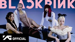 Baixar BLACKPINK - 'How You Like That' Concept Teaser Video