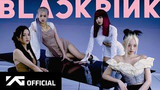 Download BLACKPINK - 'How You Like That' Concept Teaser Video
