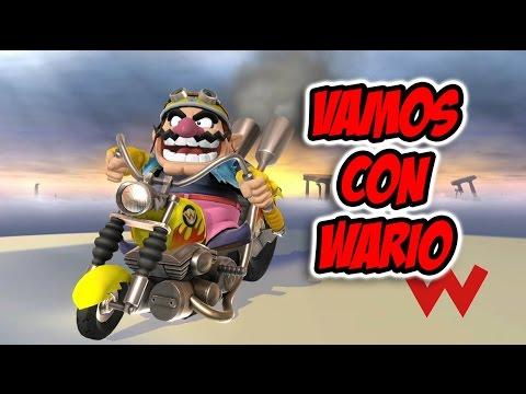 ¿Recomiendas WiiU? | Super Smash Bros | 1080p 60fps