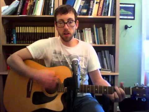 Agnus Dei key of G by Michael W. Smith Third Day
