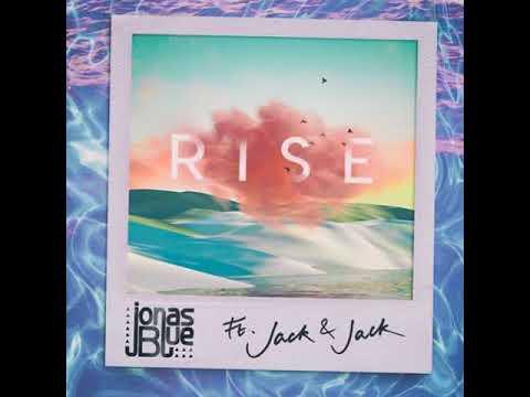 jonas blue rise mp3 free download