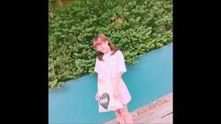 大分遅れてしまいましたが、9月10日にリナティーこと松川りなちゃんが20歳になりました   今回、動画を長く入れたら3曲目を作ると歌詞と大幅...