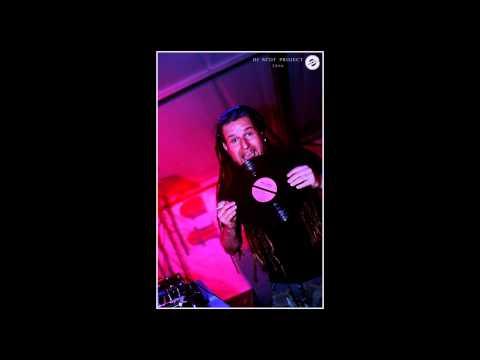 Dj Scot Project Live @ Gatecrasher 2 Russia Dinamit FM 2004-09-26