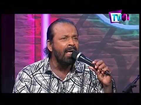 Sithe Susum Niwana Gayana - George Senanayake