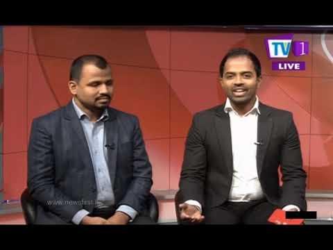 Maayima TV1 15th July 2019