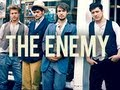 Mumford and Sons - The Enemy Cover/Remix
