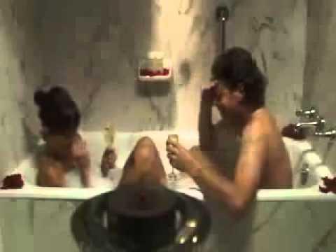 Ретро видео с советского союза, 80 х и 90 х годов смотреть