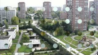 Клип о городе Глазове