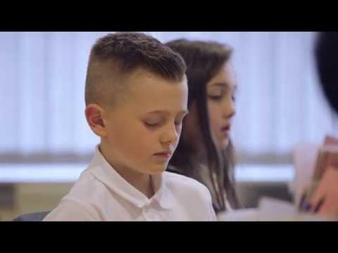 Youth Mindfulness Kids Programme