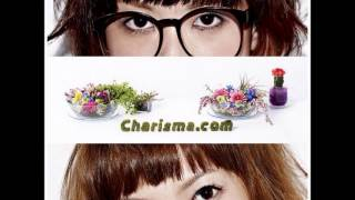Watch Charismacom Now video