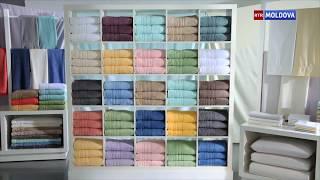как выбрать качественное полотенце. 25.05.2017