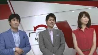 ネオスポーツ the documentary! ...
