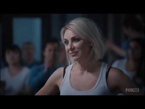 Download Hunger strike - Wentworth Season 8 Episode 3
