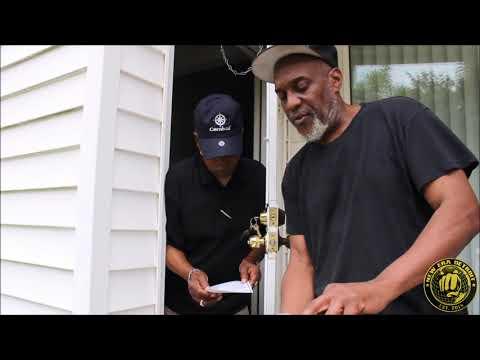 New Era Detroit - WEEK 10 (June 23) - Madison Carver Academy