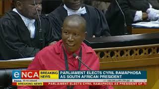 Julius_Malema_congratulates_President_Cyril_Ramaphosa