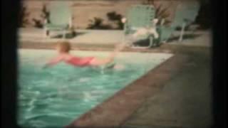 Au Revoir Simone - Stay Golden YouTube Videos