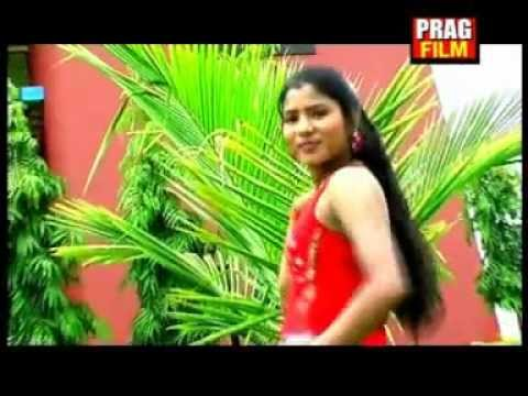 Bhai Ho Tohar Disco Sali | Bhojpuri New Hot Song | Sanker Sonal, Kushboo Travel Video