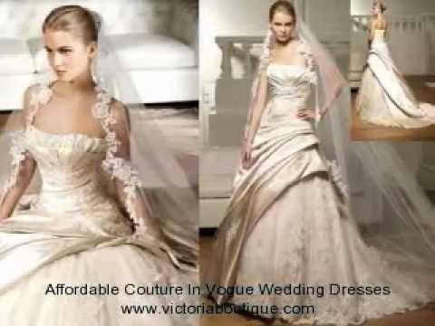 victoria's-bootique-affordable-couture-wedding-dresses,-london-ec2a-uk