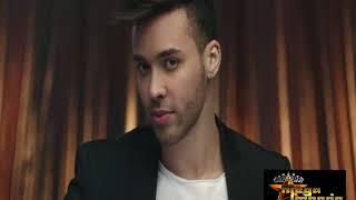 VIDEO MIX BACHATA DJ MEGA MEGA IMPERIOmp3