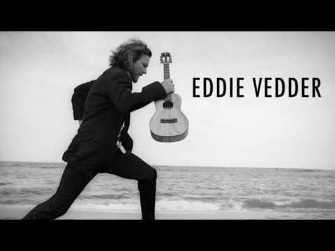 Eddie Vedder Florence June 24, 2017