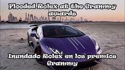 Purple Lamborghini Lyrics Free Music Download