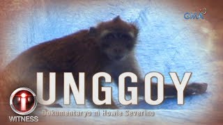 "I-Witness: ""Unggoy,"" a documentary by Howie Severino (full episode)"