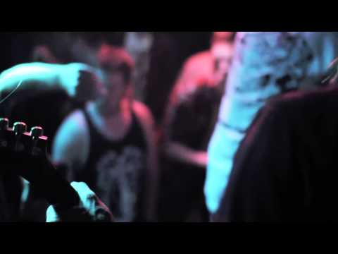 Cruel Hand - Cheap Life (Official Music Video)