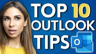 TOP 10 Outlo…