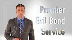 Bail Bonds Demo Video for Bail Bond Agents in Austin TX