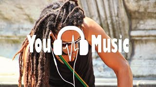 Stay Cool  (by Joakim Karud) No copyright Music for Monetize 🎧 You Music
