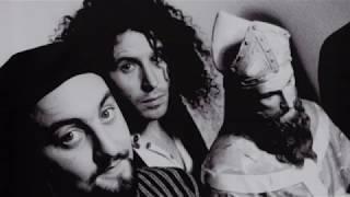 Porcupine Tree - BBC Sessions (1993 - 1996)
