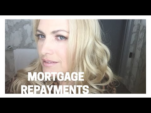 how-to-calculate-mortgage-repayments-using-the-extra-repayments-calculator-(below)