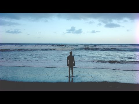 Best Of Post Rock: Mixtape #2 [Videomix - 2016]