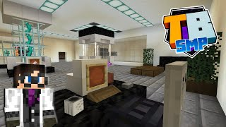 Nether Science! - Truly Bedrock - S02 E20