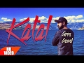 Download Katal (Full Song) | Gippy Grewal | Latest Punjabi Song 2017 | Speed Records MP3 song and Music Video
