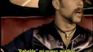 Mama Said Subtitulos en Español