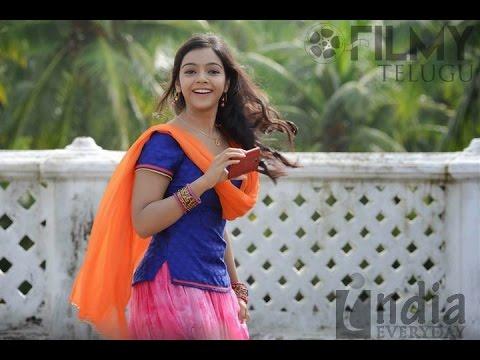 Naa Ellu Naa Vallu Dagudumootha Dandakor Movie Song