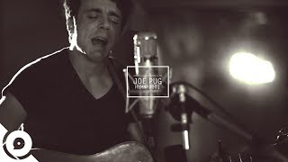 Joe Pug - Hymn #101 | OurVinyl Sessions