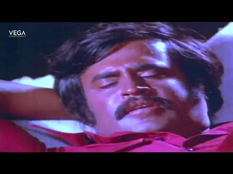 Ranga Tamil Movie Part 1 | Rajinikanth | Radhika | K. R. Vijaya | Tamil Movies