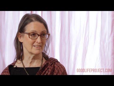 Pamela Miles: Reiki, Recovery and Optimal Health