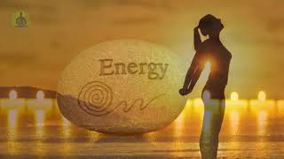 quotRemove Subconscious Blockages amp Negativityquot Sleep Meditation Music Positive Energy Healing Music