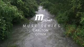 2021 MSPA: Muse Series - CARLTON & OTIUM