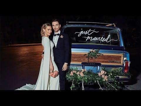everything-you-need-to-know-about-hilary-duff's-sophisticated-jenny-packham-wedding-dress---news-to