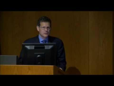 2nd Annual Tatar Cancer Symposium 2012 - Dr Hudis