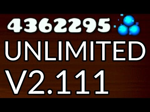 geometry dash 2.111 apk full version free download