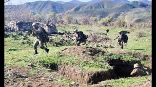 Взять живым! Баку в ярости – Ванецяну конец. Это бунт, Азербайджан готов. Тело нашли, Алиев в шоке!