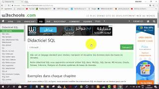 comment traduit une page web automatique sur chrome