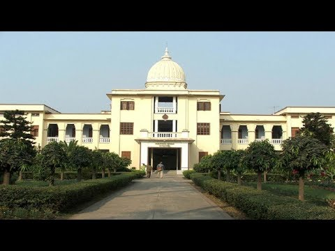 University of Calcutta (informally known as Calcutta University or CU)
