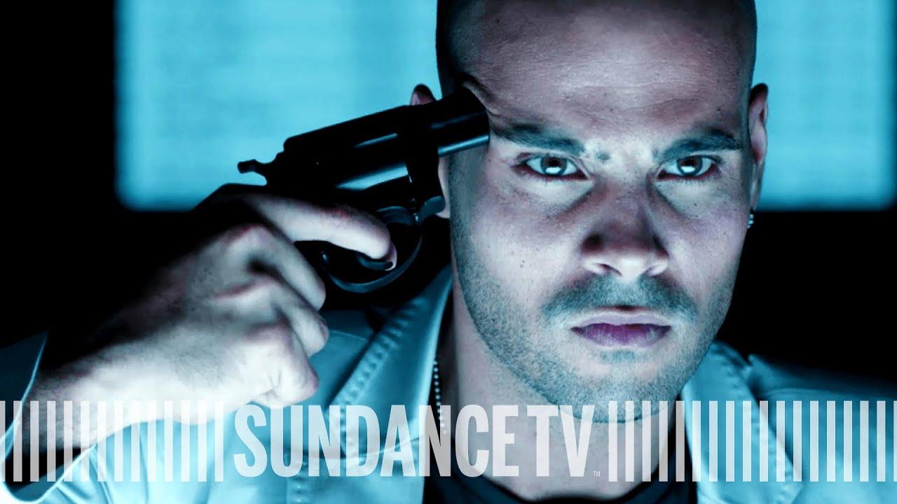 Download GOMORRAH | 'Full Episodes Online Now!' Official T.V. Spot | SundanceTV
