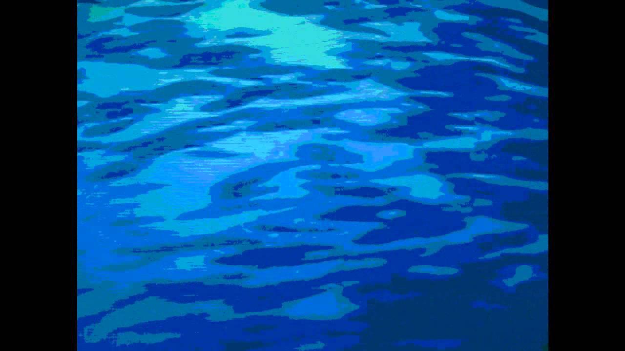 A tenger törvénye